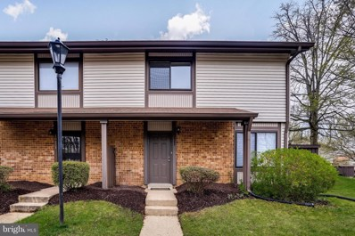 10111 Scotch Hill Drive UNIT 15-2, Upper Marlboro, MD 20774 - MLS#: 1000405956
