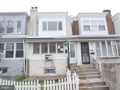 6826 Guyer Avenue, Philadelphia, PA 19142 - MLS#: 1000406088