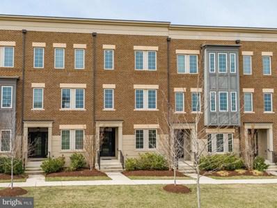 22818 Goldsborough Terrace, Ashburn, VA 20148 - MLS#: 1000406114