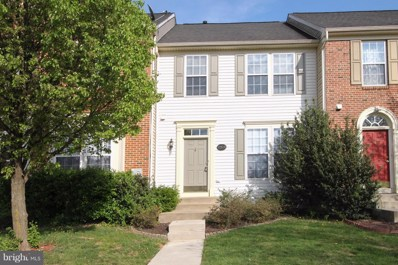 12519 Atlanta Court, Hagerstown, MD 21740 - MLS#: 1000406170