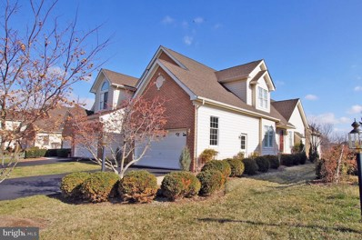 22860 Quante Square, Ashburn, VA 20148 - MLS#: 1000406296