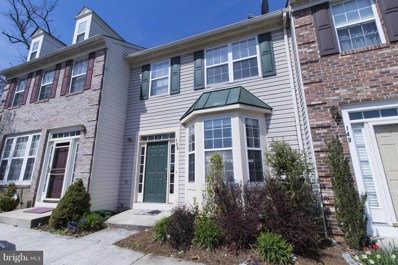 150 Quiet Waters Place, Annapolis, MD 21403 - MLS#: 1000406320