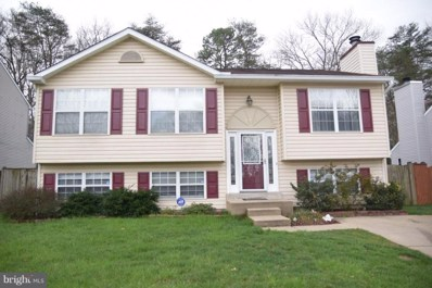 385 Dublin Drive, Glen Burnie, MD 21060 - MLS#: 1000406506