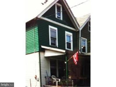 320 Elm Avenue, Burlington, NJ 08016 - #: 1000406608