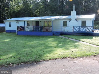 830 Emerson Drive, Falling Waters, WV 25419 - #: 1000406872