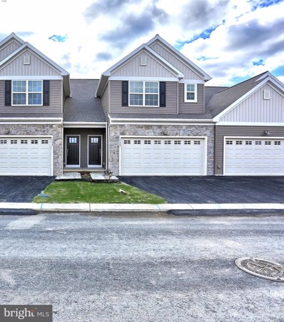 1753 Shady Lane, Mechanicsburg, PA 17055 - MLS#: 1000406914