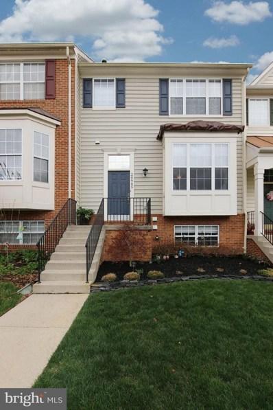 20905 Ivymount Terrace, Ashburn, VA 20147 - MLS#: 1000407184