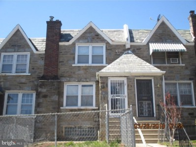 5222 Westford Road, Philadelphia, PA 19120 - MLS#: 1000407240