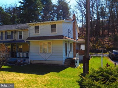 54 Hollow Drive, Mary D, PA 17952 - MLS#: 1000407682