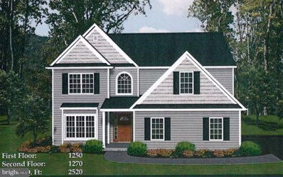 9 Penny Lane, Windsor, PA 17366 - MLS#: 1000408022