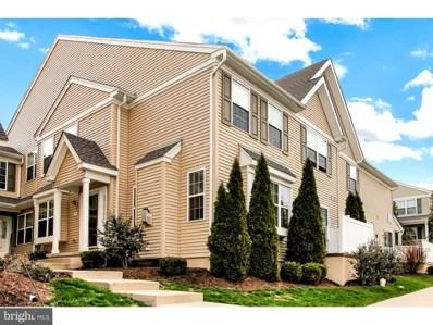 15 Granite Lane UNIT 7, Chester Springs, PA 19425 - MLS#: 1000408058