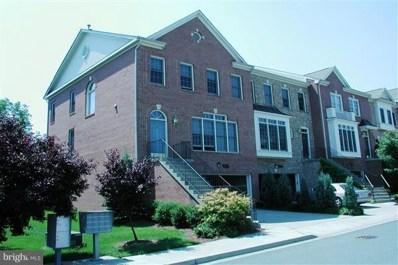 8416 Bells Ridge Terrace, Potomac, MD 20854 - MLS#: 1000408270