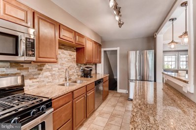 336 Whitfield Road, Catonsville, MD 21228 - MLS#: 1000408316