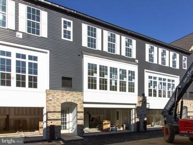 406 Mayer Place, Lancaster, PA 17601 - #: 1000408404