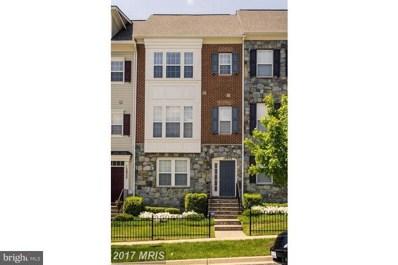 12953 Clarksburg Square Road, Clarksburg, MD 20871 - MLS#: 1000408562