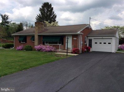 18602 Orchard Hills Parkway, Hagerstown, MD 21742 - MLS#: 1000408708