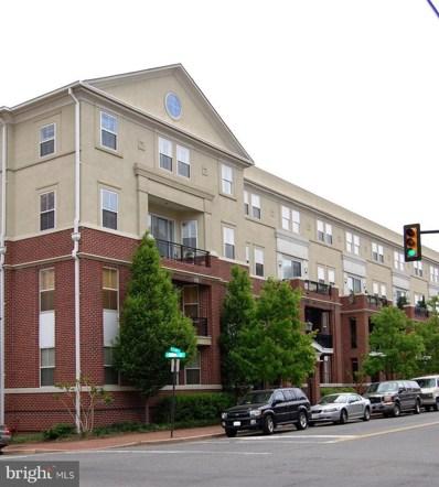 621 N. Saint Asaph Street UNIT 201, Alexandria, VA 22314 - MLS#: 1000408828