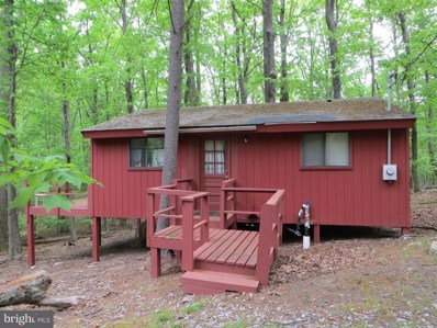 371 Tuckahoe Trail, Hedgesville, WV 25427 - MLS#: 1000408880