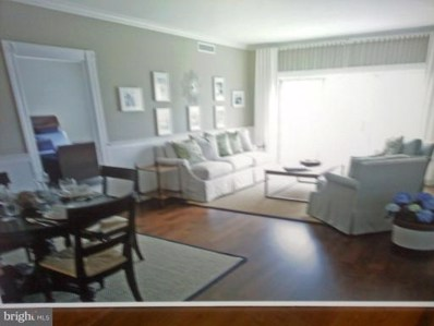 5 Park Place UNIT 629, Annapolis, MD 21401 - MLS#: 1000408960
