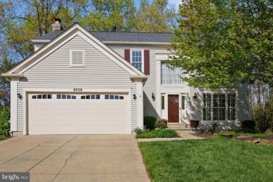 8908 Bovelder Drive, Laurel, MD 20708 - MLS#: 1000408992