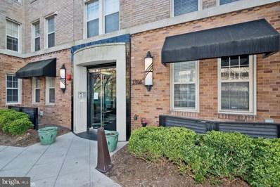 1314 Massachusetts Avenue NW UNIT 802, Washington, DC 20005 - MLS#: 1000409264