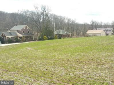 636 Saw Mill Road, Mechanicsburg, PA 17055 - #: 1000409266