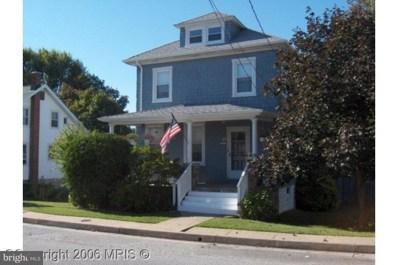 1311 Maple Avenue, Baltimore, MD 21227 - #: 1000409552
