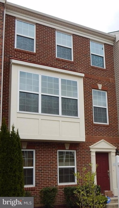 3113 Icehouse Place, Bryans Road, MD 20616 - MLS#: 1000409620