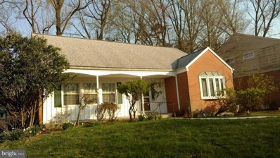 614 Hyde Road, Silver Spring, MD 20902 - MLS#: 1000409626