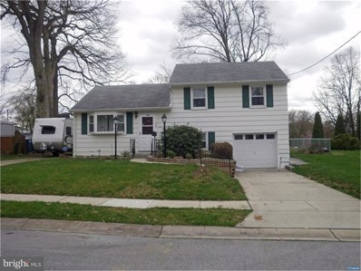 2404 Maxwellton Road, Wilmington, DE 19804 - MLS#: 1000409786