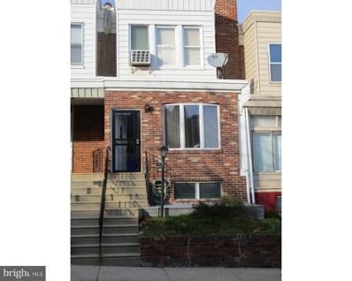 6405 Clearview Street, Philadelphia, PA 19119 - MLS#: 1000409832