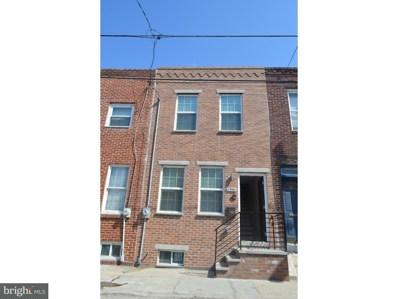 1941 Mountain Street, Philadelphia, PA 19145 - MLS#: 1000410144