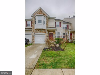 171 Pennsbury Lane, Woodbury, NJ 08096 - MLS#: 1000410266