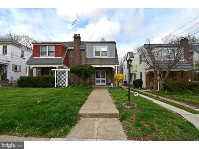 633 Arbor Road, Cheltenham, PA 19012 - MLS#: 1000410362