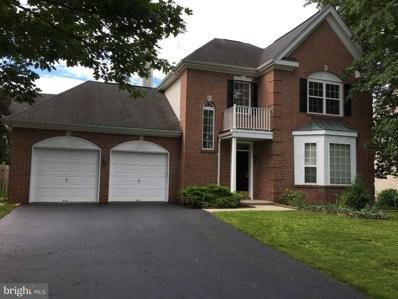 31 Navesink Drive, Pennington, NJ 08534 - MLS#: 1000410528
