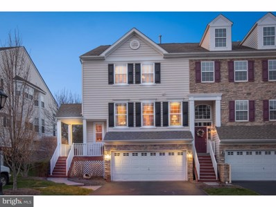 2729 Whittleby Court, West Chester, PA 19382 - MLS#: 1000410532