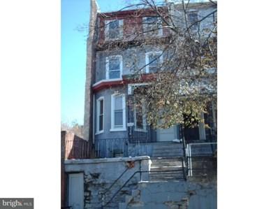 3343 N 19TH Street, Philadelphia, PA 19140 - MLS#: 1000411250