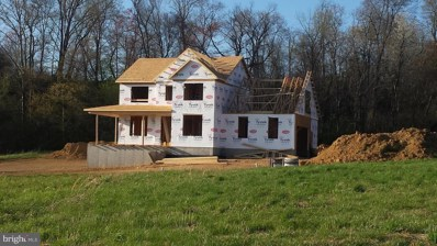Lot 1 Snowflake Drive, Westminster, MD 21158 - MLS#: 1000411474