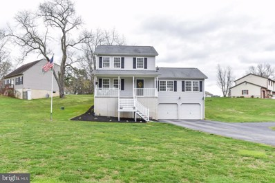 8 Rollins Road, North East, MD 21901 - MLS#: 1000411574