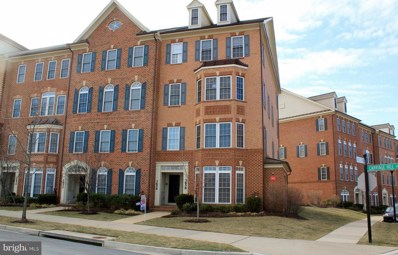 3656 Carriage Hill Drive, Frederick, MD 21704 - MLS#: 1000411576