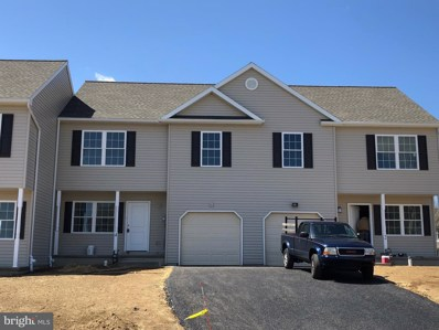 4 Creekside Drive, Wrightsville, PA 17368 - MLS#: 1000411596