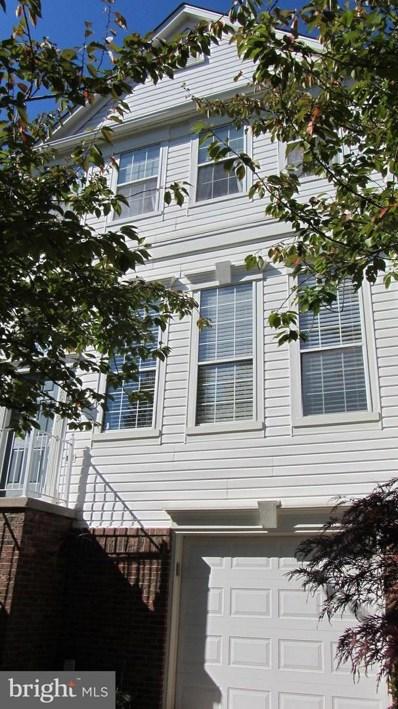 20849 Driftwood Terrace, Sterling, VA 20165 - MLS#: 1000411690