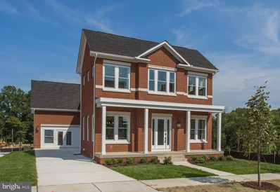 Power House Road, Lorton, VA 22079 - #: 1000411754