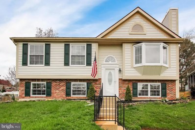 104 Edith Stone Drive, Abingdon, MD 21009 - MLS#: 1000411764
