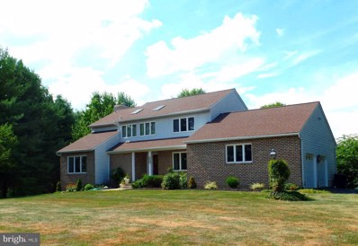 1809 Windy Court, Westminster, MD 21157 - MLS#: 1000411844
