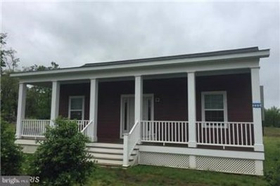 1030 Bellringer Lane, Berryville, VA 22611 - MLS#: 1000412196