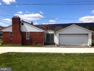 349 Rosemary Lane, Romney, WV 26757 - #: 1000412350