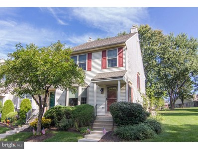 947 Dogwood Court, Pottstown, PA 19464 - MLS#: 1000412376