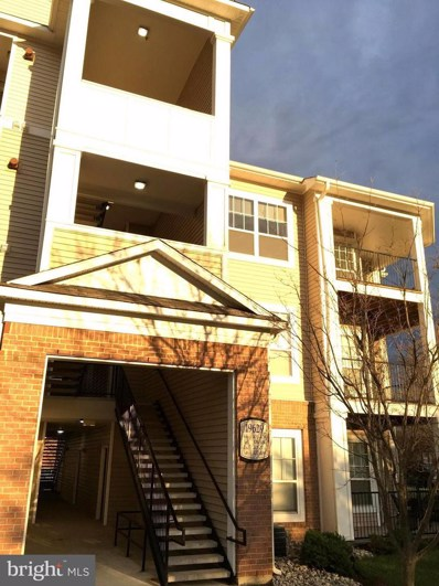 19629 Galway Bay Circle UNIT 302, Germantown, MD 20874 - MLS#: 1000412536