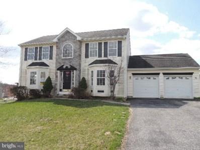 109 Bonnie Marie Lane, Elkton, MD 21921 - MLS#: 1000412698